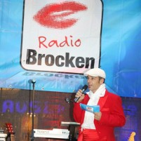 RadioBrocken04