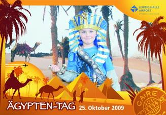 fotoaktion_aegypten02