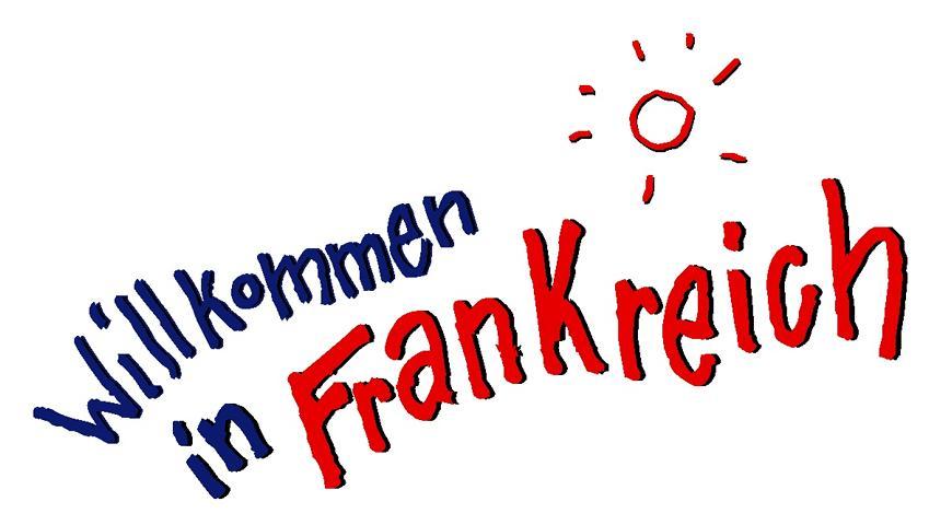willkommen_in_frankreich