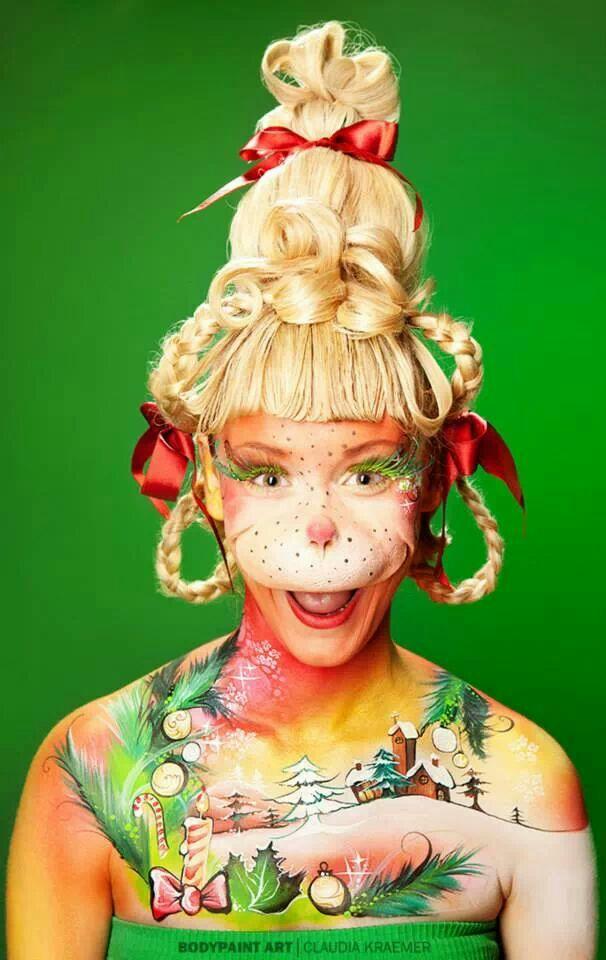 Grinch-Claudia01